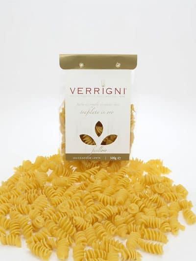 Vivitaly pasta
